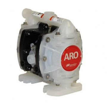 1/4'' Non-Metallic Diaphragm Pump