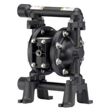 3/4'' Metallic Diaphragm Pump