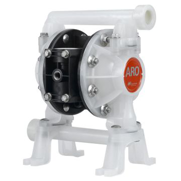 3/4'' Non-Metallic Diaphragm Pump
