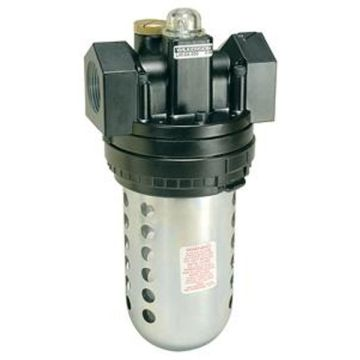 Super Duty Series Lubricator
