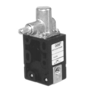 Circuitry Valves and Limit Valves