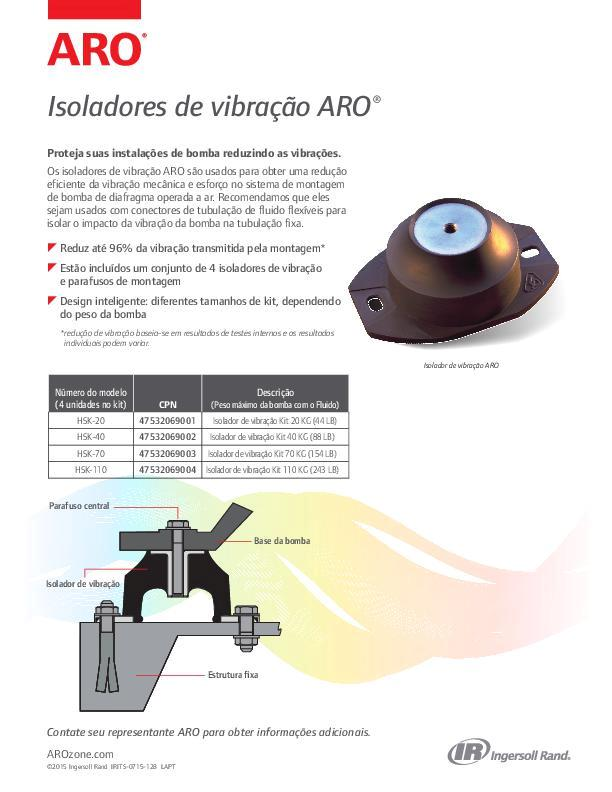 IRITS-0715-128_Vibration Isolator_LAPT