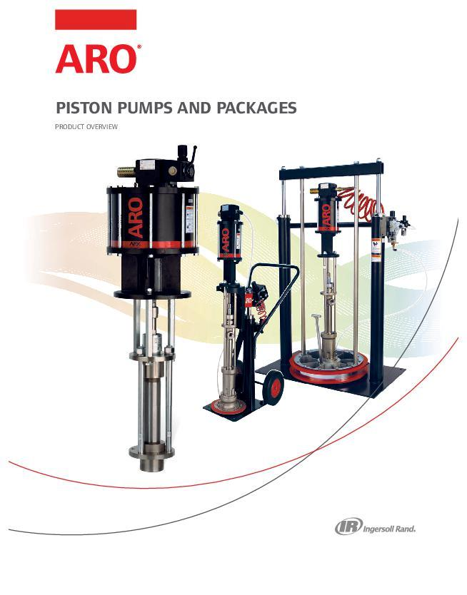 IRITS-0415-033-EN-Piston-Pumps-Overview